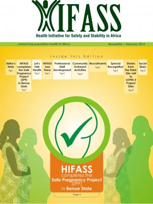 Hifass Newsletter 2016_001