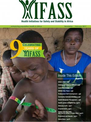 Hifass Newsletter 2017_001